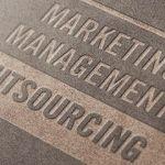 TOP 10 de beneficios del servicio Marketing Outsourcing de Lifting Consulting
