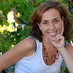 Entrevista a Inés Terricabras, responsable y fundadora de Come y Sonríe