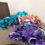 Revlon organiza un evento de empresa con el sello de Lifting Consulting