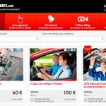 Autocupon.es confía en el servicio OMMO de Lifting Consulting