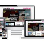 Responsive Design vs. Apps Nativas: ¿Cómo ofrecer tu contenido web para todos los dispositivos?