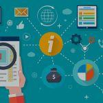 Inbound Marketing : le contenu parfait pour chaque phase de l'entonnoir de conversion