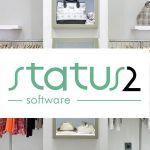 Nueva Página web para Status2