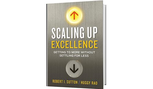 Scaling-Up-Excellence.