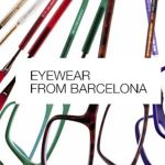 Eyewear from Barcelona, nuevo cliente de Lifting Group