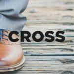 Nueva web para Cross