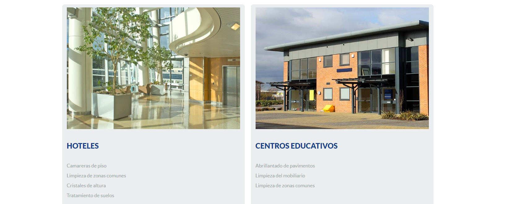 agencia-marketing-management-outsourcing-lifting-group-estrategia-seo-sem-2