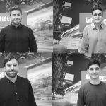 El equipo de Lifting Group Barcelona se refuerza con nuevos fichajes