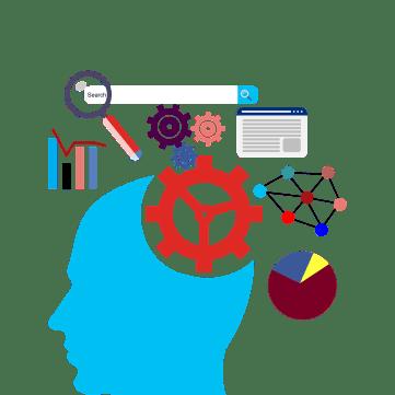 digital marketing Lifting Group