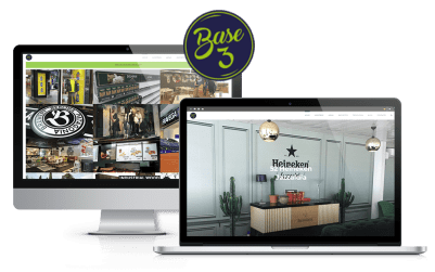 marketing outsourcing base 3
