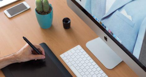 SleekLab nuevo cliente SEO, SEM y Auditoría User Experience