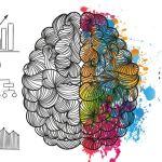 Neuromarketing, la neurociencia aplicada a la publicidad