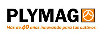 plymag-logo