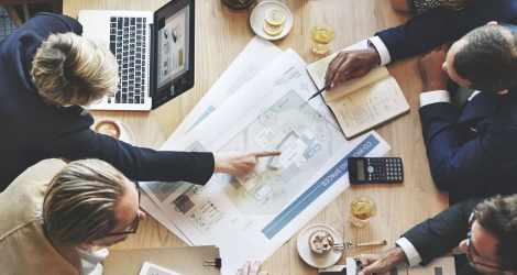 Lifting Group lanza el nuevo servicio Marketing Outsourcing Implant, adaptándose a las necesidades de sus clientes actuales y potenciales