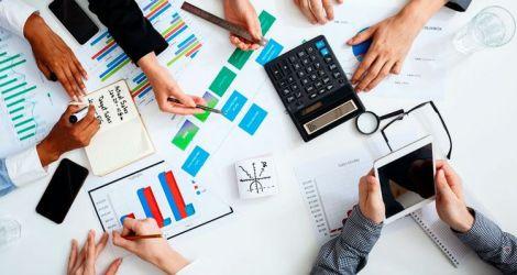 ¿Qué estrategia de expansión de mercado debería aplicar a mi negocio?