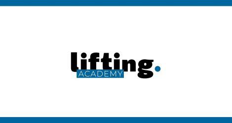 Lifting Academy, la iniciativa de Lifting Group que hace crecer el conocimiento interno y crecimiento de nuestro equipo.