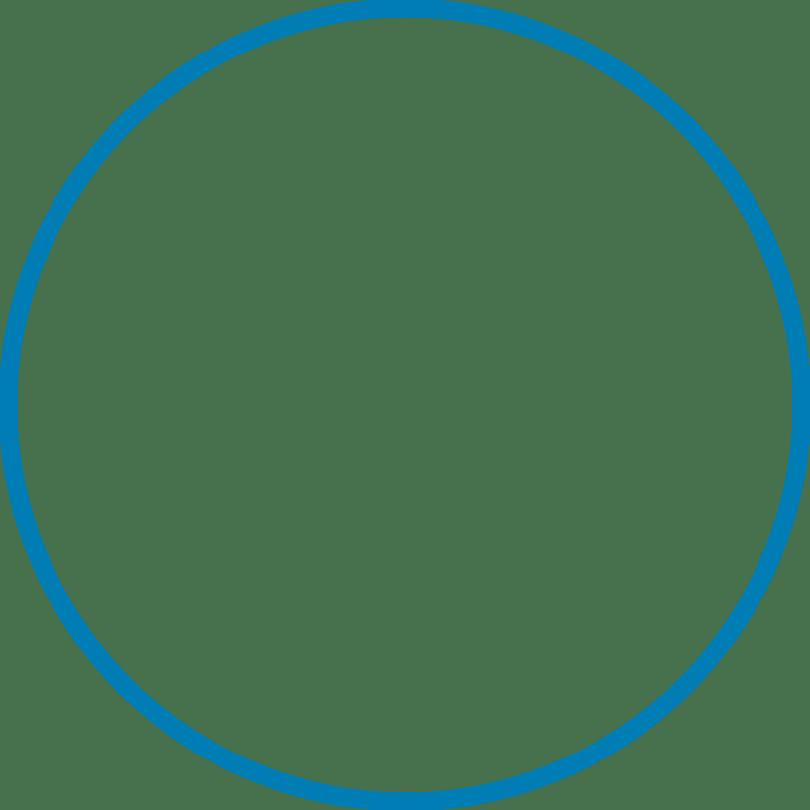 agencia ux círculo