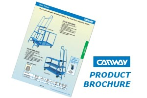 Canway Stock Picker Brochure