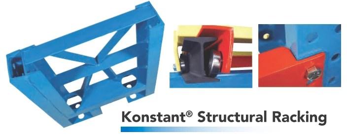 konstant-structural-racking