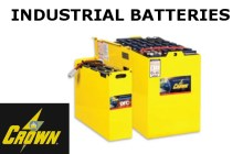 crown_battery