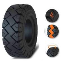 Solideal Extreme Tire