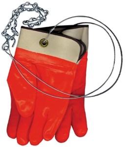 LPG Handling gloves.01