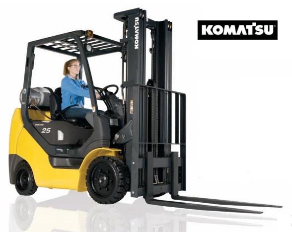 new forklift komatsu model fg25st 16 stock 01 n359 rh liftway ca 2006 Komatsu FG25T-16 2008 Komatsu FG25T-16 Fork Lift