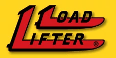 Load Lifter Forklifts Logo