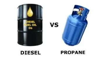 hf-oilvspropane