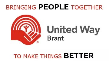 United Way - Donate