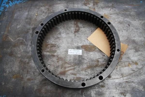 Allis Chalmers 4767320 Drive Gear