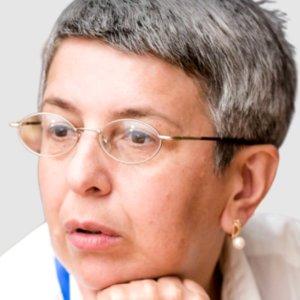 Украинский русский: в чем ошибся профессор Тимоти Снайдер
