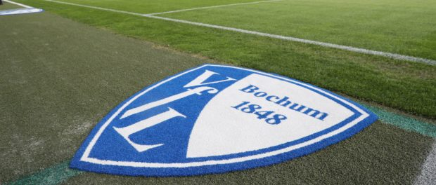 https www liga2 online de vfl bochum verkauft 8481 back in black sondertrikots