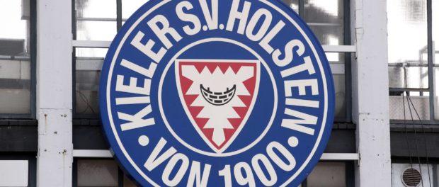 https www liga2 online de holstein kiel in quarantaene spielabsage fuer freitagabend