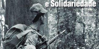 Revista combatente - Edição 385 — setembro 2018
