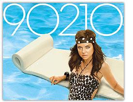 90210silver