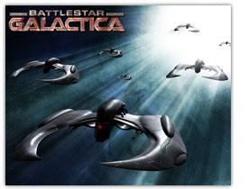 battlestar.galactica.the.face.of.the.enemy.webisodes.v4.720p subtitles