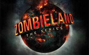Zombieland Serie Amazon