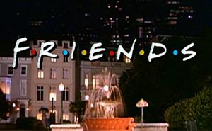 friendsopening