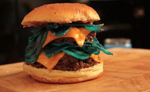 heisenburger2