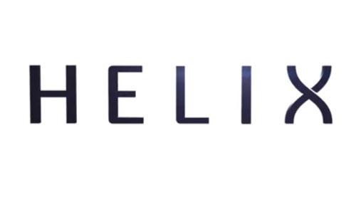 helix-logo
