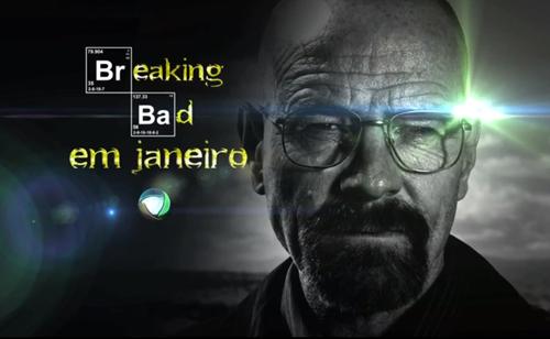 badrecord