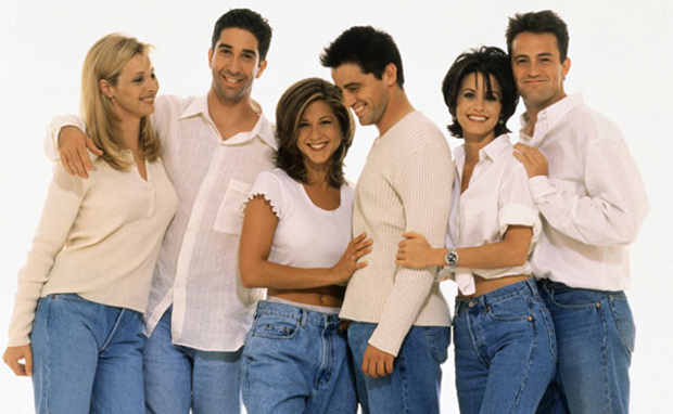 friends10anos