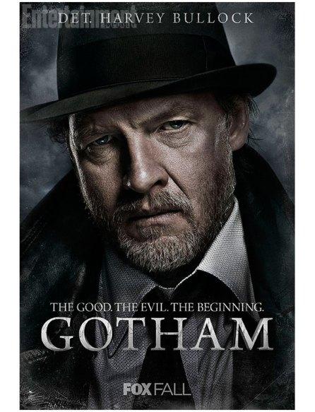 Gotham-Poster-Bullock
