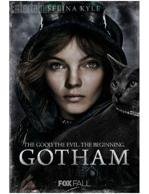 Gotham-Poster-Catwoman