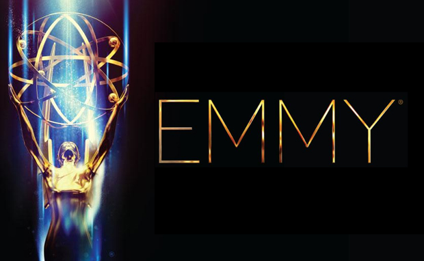 emmy2014in