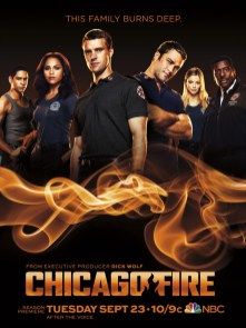 CHICAGOFIRE-POSTER