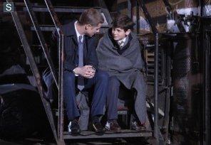 Gotham-S01E01-08