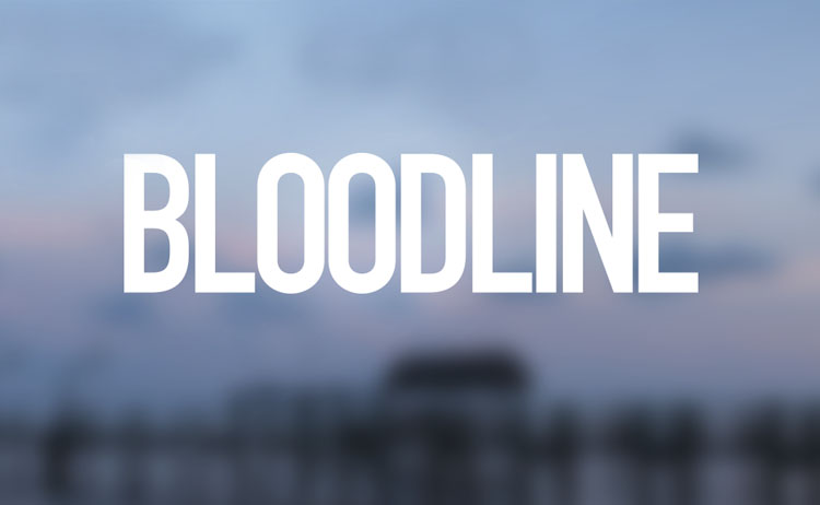 bloodlinenetflix