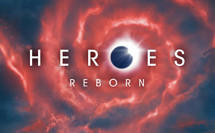 heroesreborn